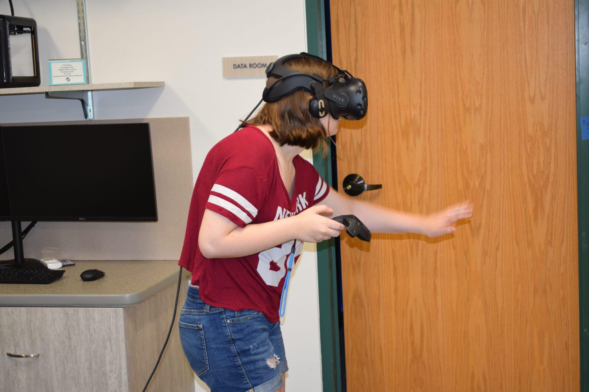 VR virtual reality caroline tesoro (2)
